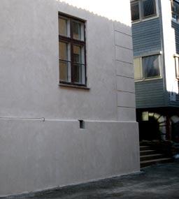 anvendelse_facade_pudssok