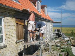 nhl_facademurvaerk_pudsning1