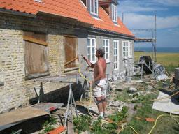 nhl_facademurvaerk_pudsning2
